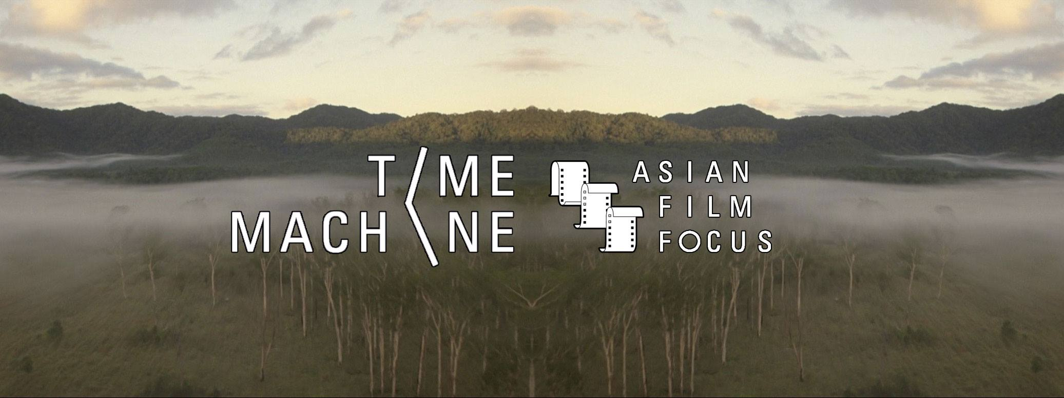 Truong Que Chi, Nguyen Trinh Thi participating in ASIAN FILM FOCUS 2017 festival