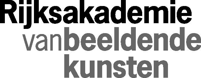 Tuan Mami to participate  Rijksakademie residency program