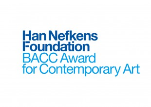 Nguyen Phuong Linh wins Han Nefkens Foundation-BACC Award for Contemporary Art 2017
