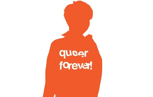queer-forever