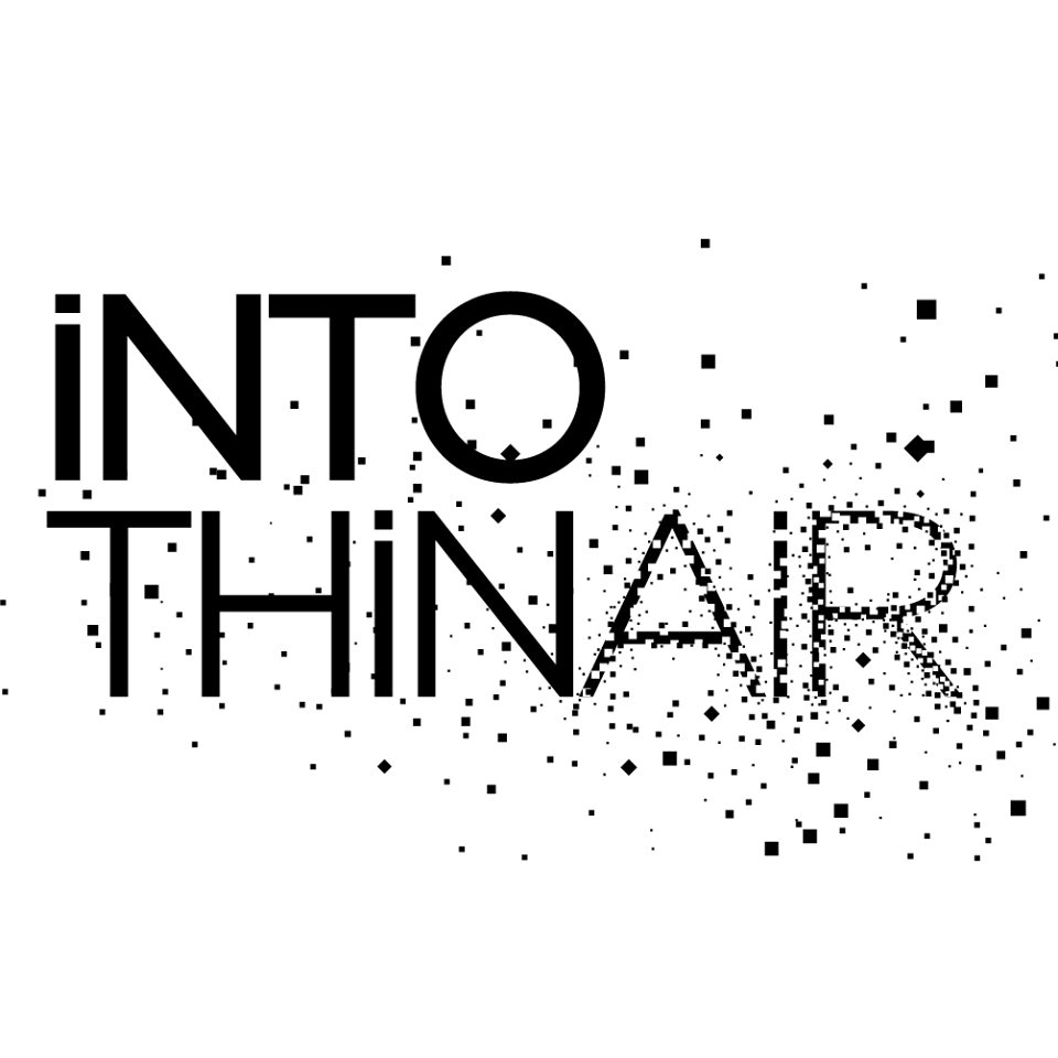 into thin air essay prompts Free essay: in the novel into thin air, the author jon krakauer shows us two characters who have some similarities, yet are markedly different rob hall and.