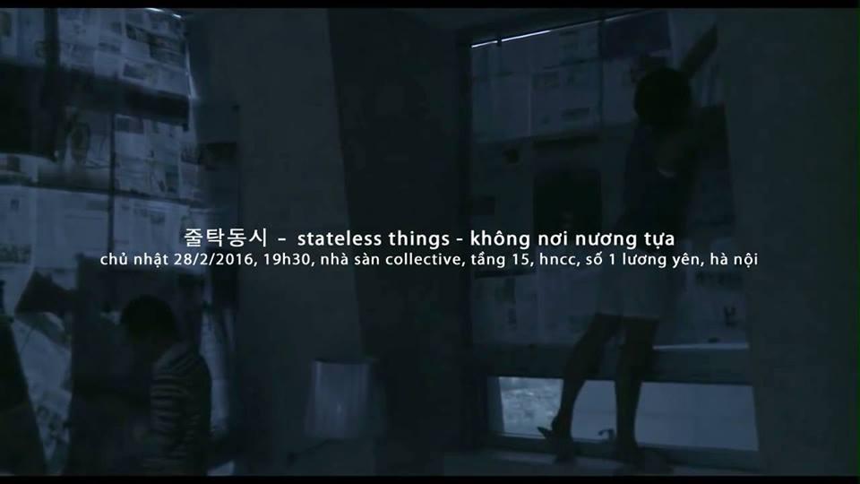 film-screening-stateless-things